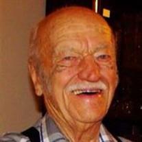 Dominique J. Perreault