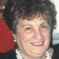 Mary M. Doescher