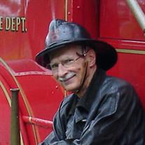 Clifford Glen Egeler