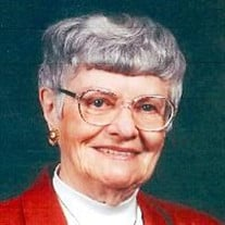 Sylvia Dillon