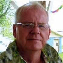 Bob Timmermans