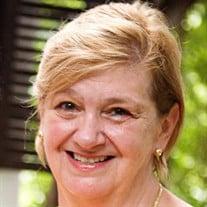 Joyce Joy Erickson