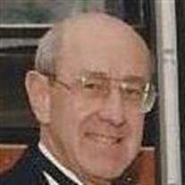 David H. Seelman