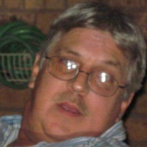 Robert R Milwicz