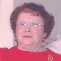 Eileen Mae Loynachan