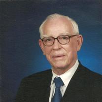 Ralph Adair Dixon