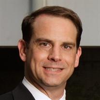 Scott A. Spiller