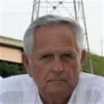 Mr. Dennis Delane Seay, Sr.