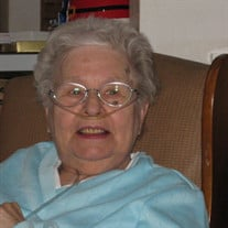 Jeanne E. Hess