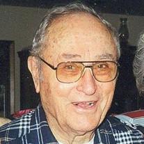 Burton L. Pearson