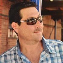 Larry J. Novak