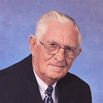 Rev. Clarence  Kitchen