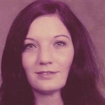 Eunice Yuvonne Muehr