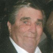 William J. Nall