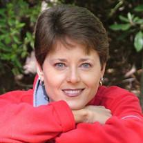 Theresa Darlene Fraser