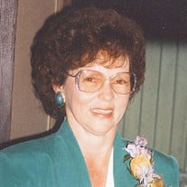 Lois S. Siler