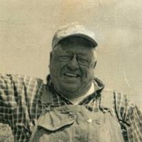 Millard C.  Sorenson