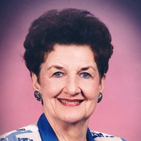 Lorena V.  Ludtke