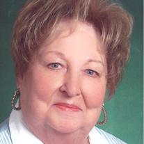 Joan G. Miller