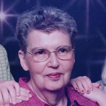 Roberta J. Windsor