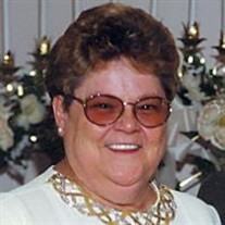 Ruth N. Siefert