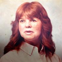 Lee  Delores Sanders