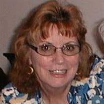 Irene Esther Garrettson