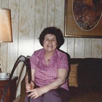 Stella L.  Engle