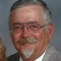 Joseph Victor Serena Jr.