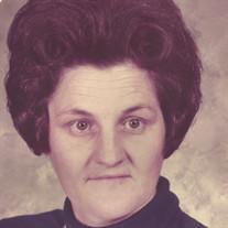 Donna Sue Rennolds