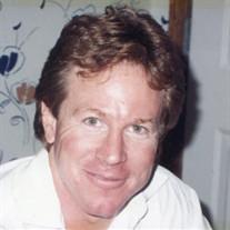 Craig Alan Wacknov