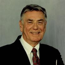 Alvin B.  Crockette