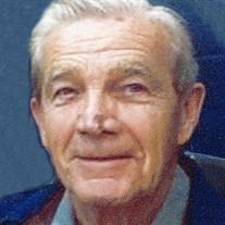 Oren  R. Schaab
