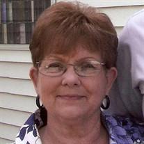 Linda L. Kirk, 66, of Middleton