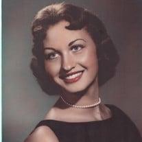 Joyce Carolyn Shelton
