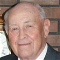 Allen A. Leiding