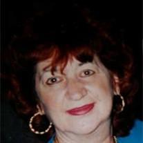Marilyn Morello