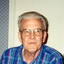 Sidney Dennis Rothwell