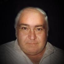 Douglas Dwayne Arndt