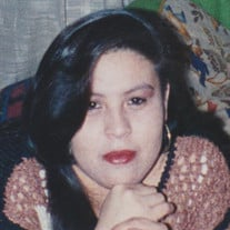 Jeannette Marie Roubideaux