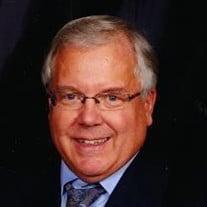 John N. Zaremba