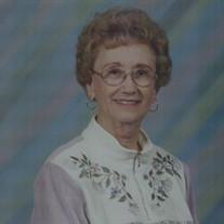 Pauline (Collins) Smith