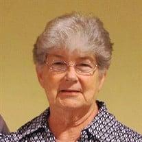 Lola M Hughes