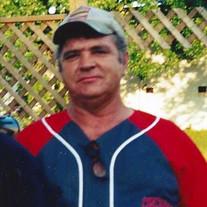 Ricky J.  Sark