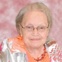 Phyllis Quick