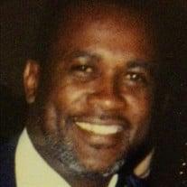 Ray L. Jones Jr.