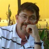 David Lee Collins