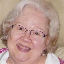 Elaine R. Carlson