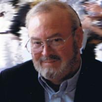 Raymond H VanderMeulen