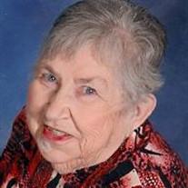Myrna Davis